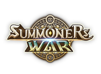 Auto Summoners War